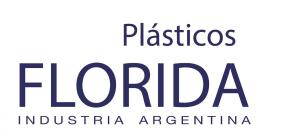 Plásticos Florida